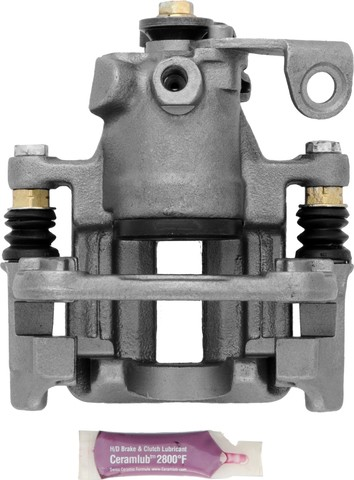 Autopart International 1405-10097 Disc Brake Caliper