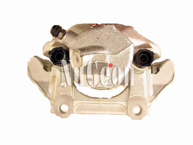 Autopart International 1405-10792 Disc Brake Caliper