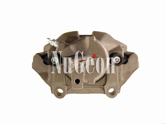 Autopart International 1405-10795 Disc Brake Caliper