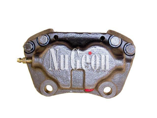 Autopart International 1405-10890 Disc Brake Caliper