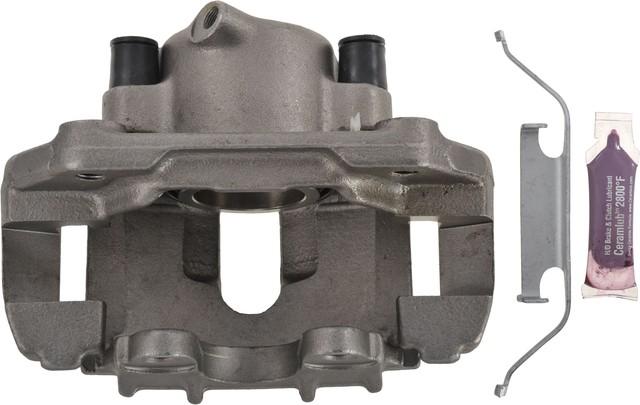 Autopart International 1405-10891 Disc Brake Caliper