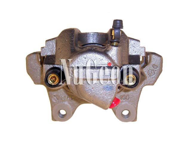 Autopart International 1405-10892 Disc Brake Caliper