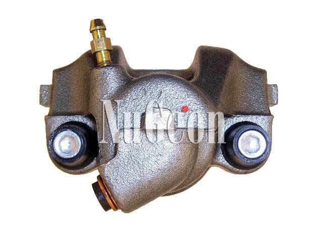 Autopart International 1405-10894 Disc Brake Caliper