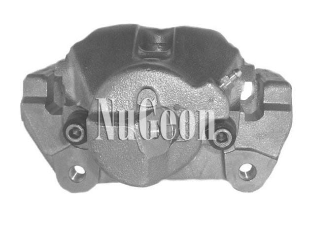 Autopart International 1405-10899 Disc Brake Caliper