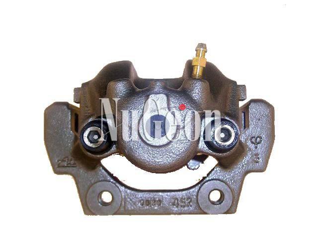 Autopart International 1405-10902 Disc Brake Caliper