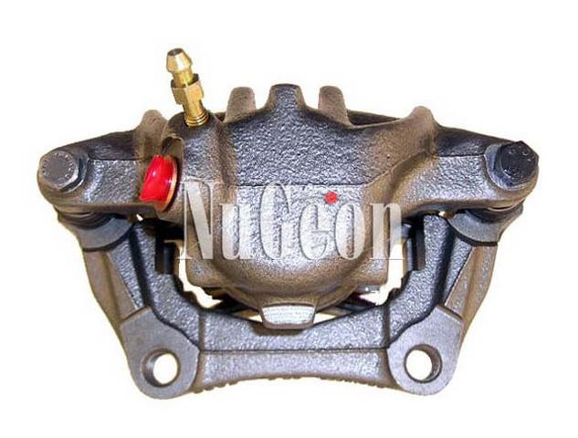 Autopart International 1405-10904 Disc Brake Caliper