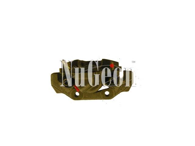 Autopart International 1405-10907 Disc Brake Caliper