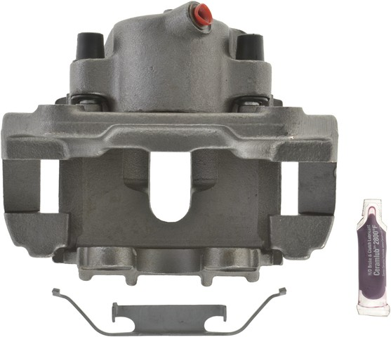 Autopart International 1405-10966 Disc Brake Caliper