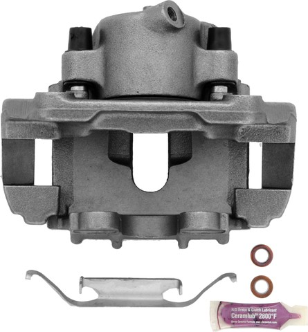 Autopart International 1405-10987