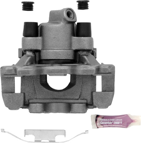 Autopart International 1405-10988 Disc Brake Caliper