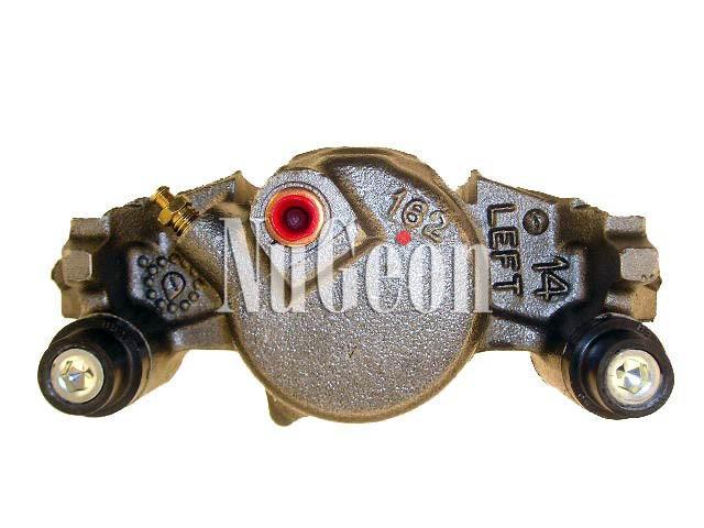 Autopart International 1405-10996 Disc Brake Caliper