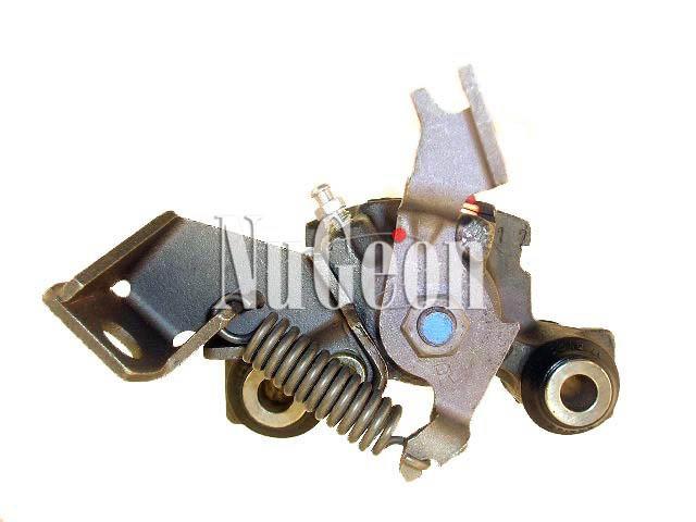 Autopart International 1405-11531 Disc Brake Caliper