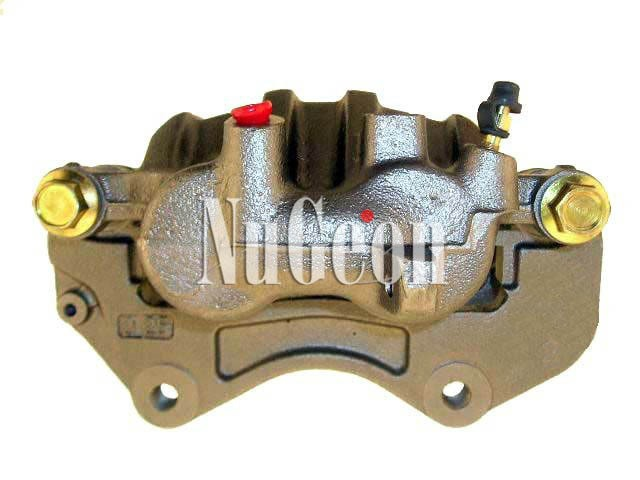 Autopart International 1405-11532 Disc Brake Caliper