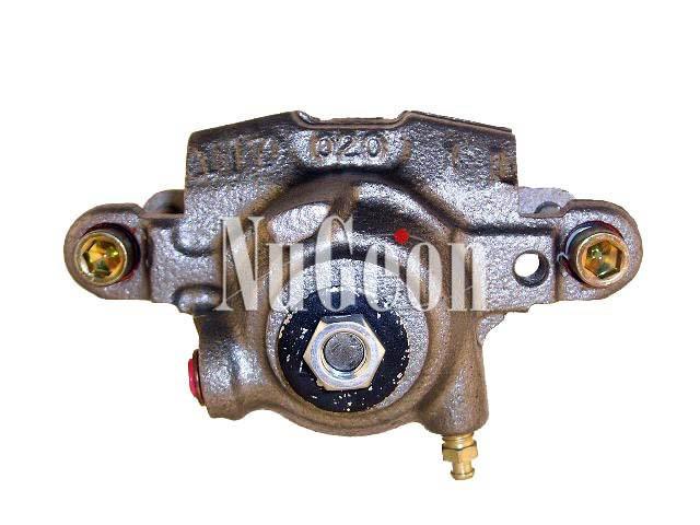 Autopart International 1405-11533 Disc Brake Caliper