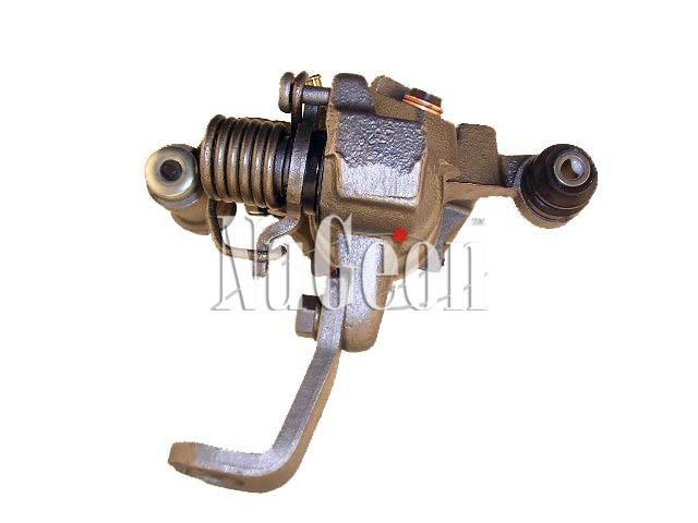 Autopart International 1405-11534 Disc Brake Caliper