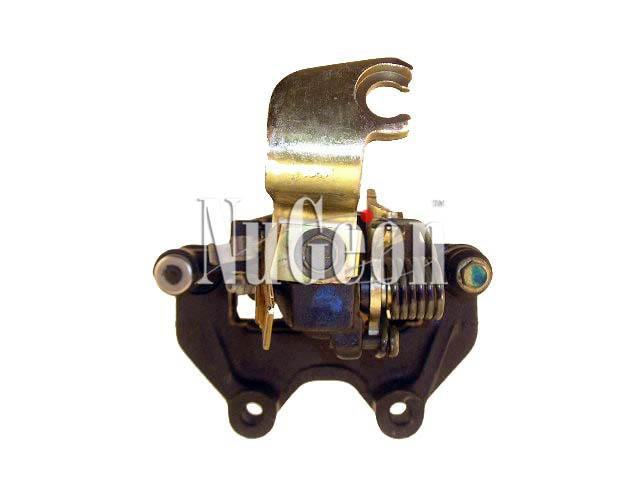 Autopart International 1405-11535 Disc Brake Caliper