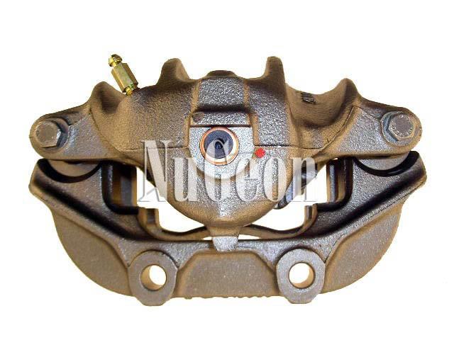 Autopart International 1405-11537 Disc Brake Caliper