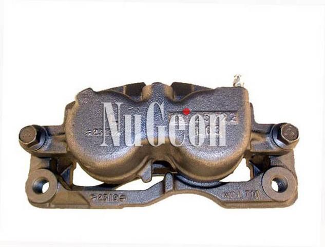 Autopart International 1405-11541 Disc Brake Caliper