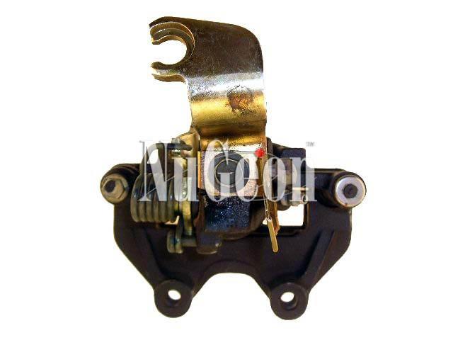 Autopart International 1405-11545 Disc Brake Caliper