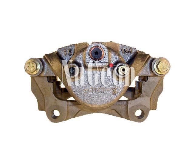 Autopart International 1405-11546 Disc Brake Caliper