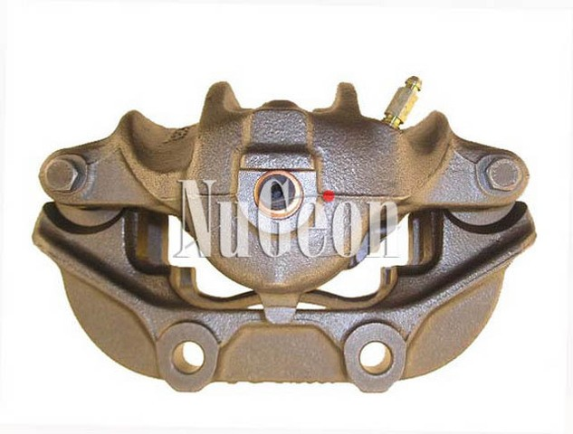 Autopart International 1405-11547 Disc Brake Caliper