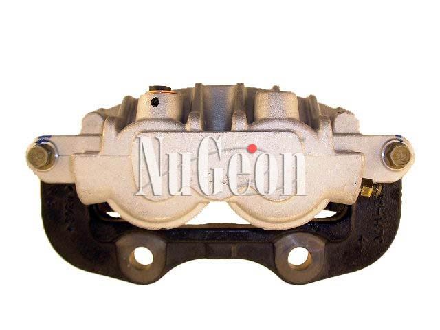 Autopart International 1405-11560 Disc Brake Caliper