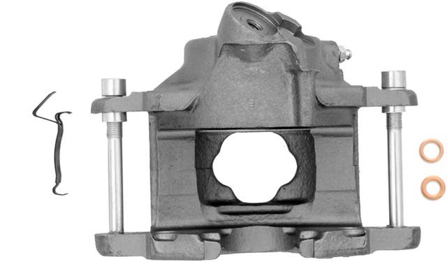 Autopart International 1405-11561 Disc Brake Caliper