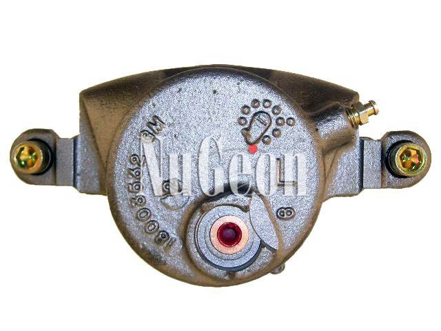 Autopart International 1405-11563 Disc Brake Caliper