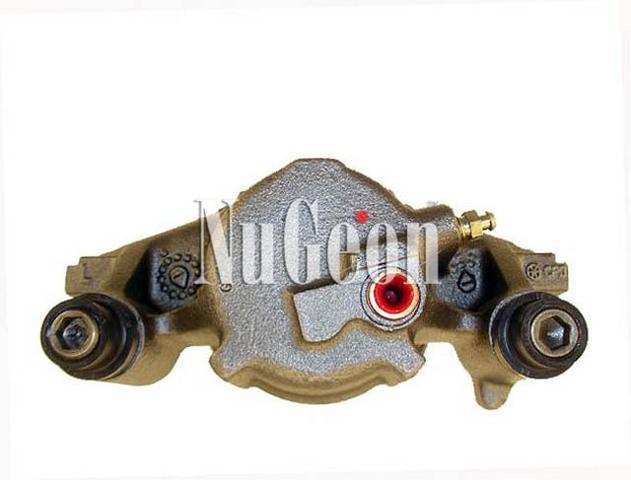 Autopart International 1405-11566 Disc Brake Caliper