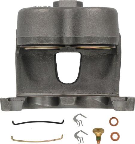 Autopart International 1405-11567 Disc Brake Caliper