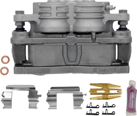 Autopart International 1405-11575 Disc Brake Caliper