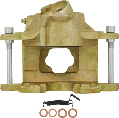 Autopart International 1405-11580 Disc Brake Caliper