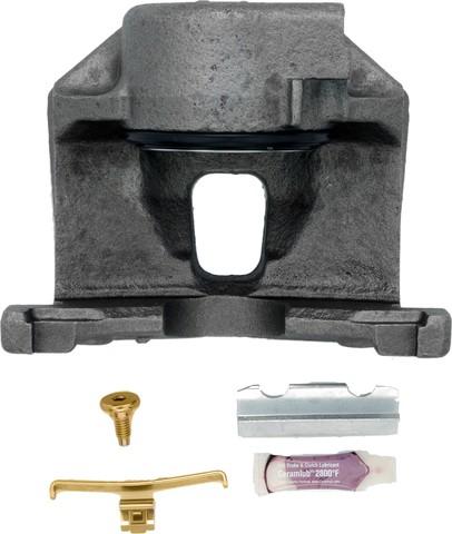 Autopart International 1405-11594 Disc Brake Caliper