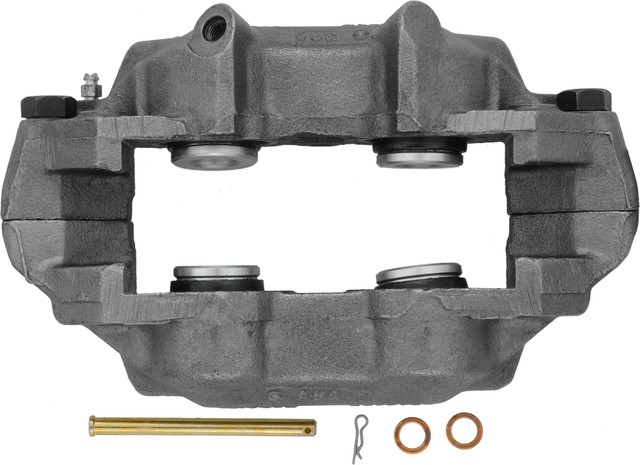 Autopart International 1405-11596 Disc Brake Caliper