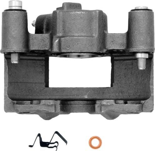 Autopart International 1405-11598 Disc Brake Caliper