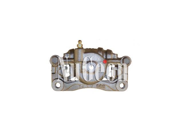 Autopart International 1405-11744 Disc Brake Caliper