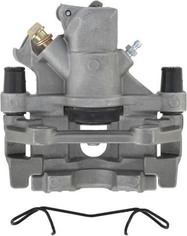 Autopart International 1405-11750 Disc Brake Caliper