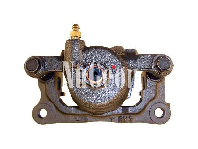 Autopart International 1405-11754 Disc Brake Caliper