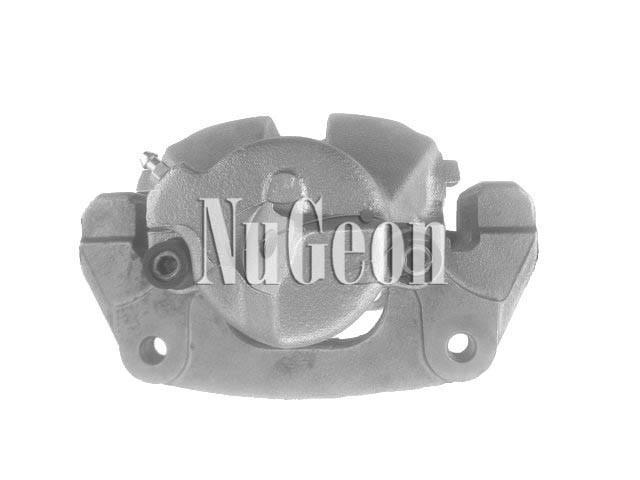 Autopart International 1405-11759 Disc Brake Caliper