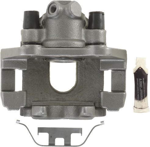 Autopart International 1405-11760 Disc Brake Caliper