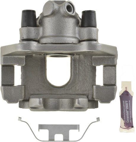 Autopart International 1405-11761 Disc Brake Caliper