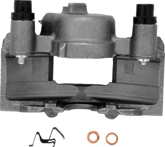 Autopart International 1405-11784 Disc Brake Caliper