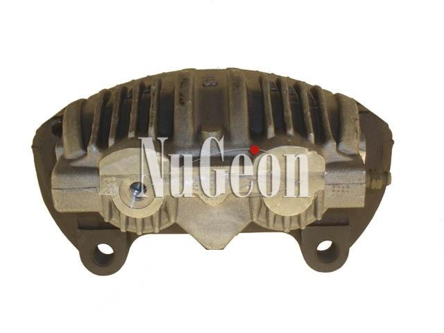 Autopart International 1405-11788 Disc Brake Caliper
