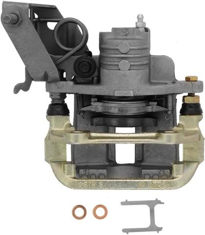 Autopart International 1405-11792 Disc Brake Caliper