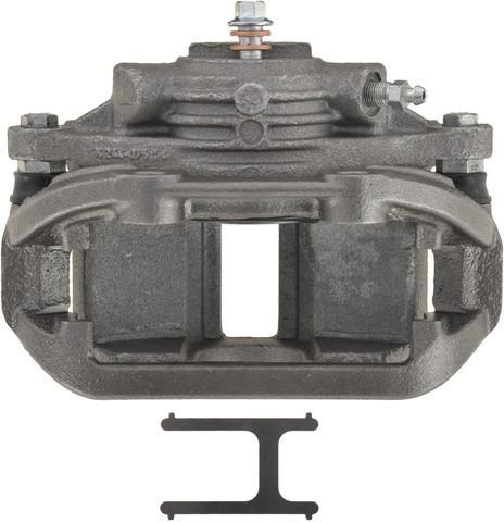 Autopart International 1405-11794 Disc Brake Caliper