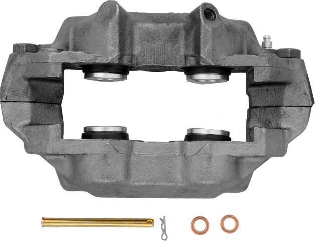 Autopart International 1405-11815 Disc Brake Caliper