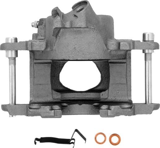 Autopart International 1405-11872 Disc Brake Caliper