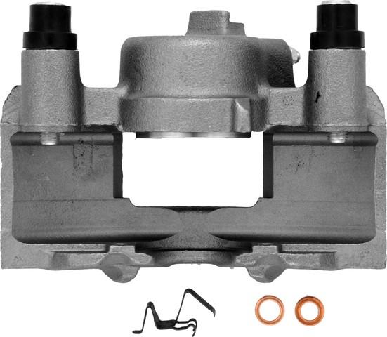 Autopart International 1405-11876 Disc Brake Caliper
