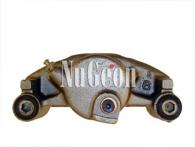 Autopart International 1405-11881 Disc Brake Caliper