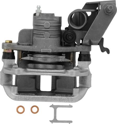 Autopart International 1405-11888 Disc Brake Caliper